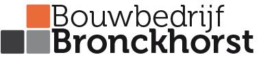 Bouwbedrijf Bronckhorst